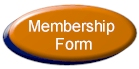 Click Here for Membership Form